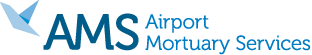 AMS – Airport Mortuary Services